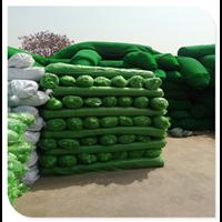 怀化优质的防尘盖土网遮阳网防尘网安全网哪家好