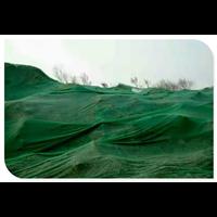 合肥防尘盖土网遮阳网防尘网安全网哪家好