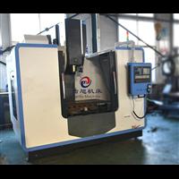 机床厂家销售数控立式加工中心VMC850