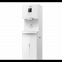 碧丽办公室净水器工厂直饮水机JOLV4