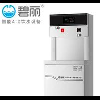 碧丽直饮水机JO2Q5ARO办公室工厂净水器