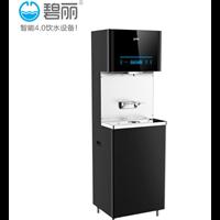 办公室工厂净水器JOQ8ARO碧丽直饮水机