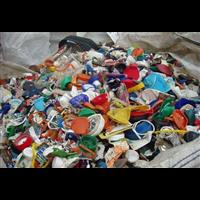 西宁塑料回收电话