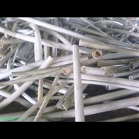 西宁塑料回收价格
