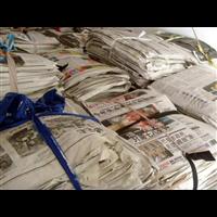 西宁废纸上门回收