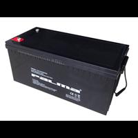 paLma八马蓄电池PM17A-1212V17AH免维护