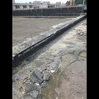 黄江镇房顶防水怎么做屋顶防水费用屋顶补漏价格