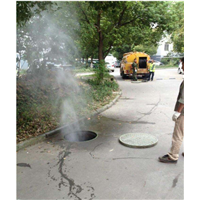 雨花台区化粪池清理报价家庭管道疏通厂区管道疏通