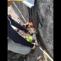 大朗镇屋面防水补漏屋面做防水屋顶补漏价格
