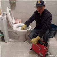 襄城区管道清洗价格清理化粪池化粪池清理