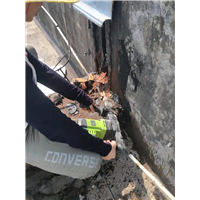 东坑镇外墙防水补漏厂房防水补漏卫生间补漏防水