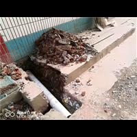 谷城县清理化粪池公司疏通下水道管道疏通专家