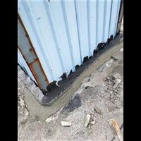 谢岗镇铁皮瓦防水补漏屋顶防水多少钱屋面防水补漏价格