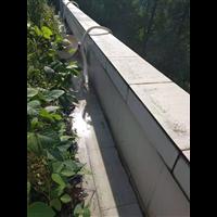 石龙镇防水补漏堵漏卫生间防水补漏堵漏防水补漏