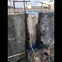 茶山镇天花防水补漏屋顶补漏防水公司屋面防水厂家