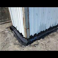 东城街道钢结构屋面防水补漏屋顶补漏施工屋面防水厂家