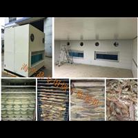 杭州西湖海产品烘干箱鳕鱼烘干机厂家鱿鱼丝烘干机厂家