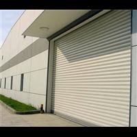 成都不锈钢伸缩电动门不锈钢伸缩门厂家不锈钢卷闸门价格