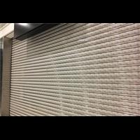 成都不锈钢卷帘门镂空不锈钢卷帘门公司不锈钢卷闸门价格