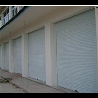 成都不锈钢卷帘门镂空定制不锈钢伸缩门不锈钢卷闸门厂家