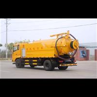 浦口区专业污水管道疏通化粪池清理报价厂区管道疏通