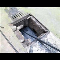 江宁区清理化粪池污水池家庭管道疏通管道疏通价格