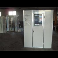 上海不锈钢板风淋室不锈钢风淋室生产厂家不锈钢风淋室价格