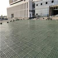 广西蓄排水板