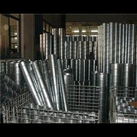 昆明螺旋风管加工厂