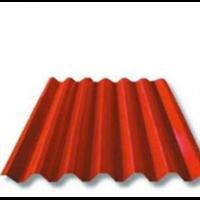 新疆彩钢板厂家