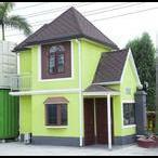 乌鲁木齐钢结构集成房屋