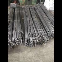 新疆钢结构拉条