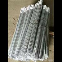 乌鲁木齐钢结构拉条