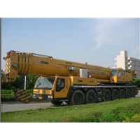 安庆重型精密机械设备吊装搬运