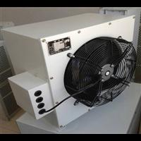 山西DNF型电暖风机,DNF4.5吊顶式暖风机小巧方便