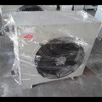 大风量d80矿用电加热暖风机生产厂家