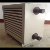 8Q蒸汽加热暖风机蒸汽暖风机安装图