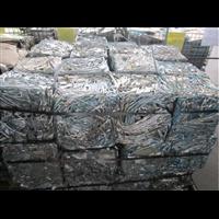 常州�U�X回收��