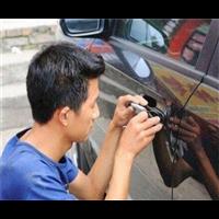 琼海专业配凯迪拉克车钥匙
