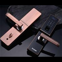 ��海��I�_�i公司-�光�_�i