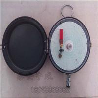 YTL-130机械式圆图记录仪宇成供货