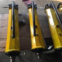 矿用YT4-6A液压推流器厂家薄利多销