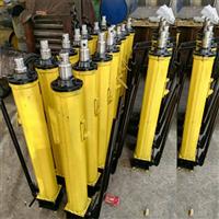 YT4-6A单体液压推流器工效高 手动推流器