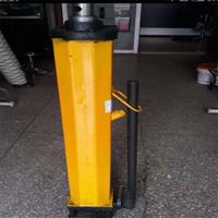 YT4-8A液压移溜器说明 单体支柱移溜器