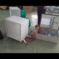 矿用D20型电加热暖风机高效节能