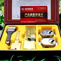 茂名换锁芯-开锁手法