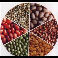 小杂粮的营养价值