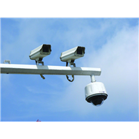永州視頻監控安裝