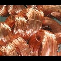 桂林废铜回收