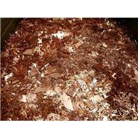 桂林废铜回收公司
